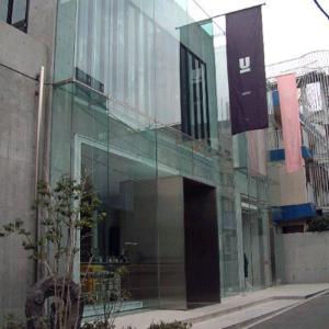 jirei_house04