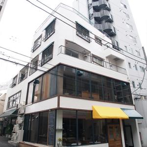 jirei_house10