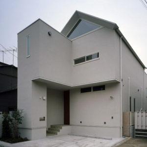 jirei_house11