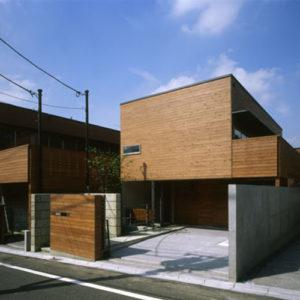 jirei_house12