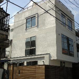 jirei_house13