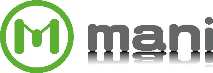 マニ・コーポレイション: 不動産賃貸・開発・恵比寿の不動産会社